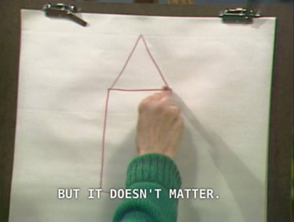 mr rogers it doesnt matter