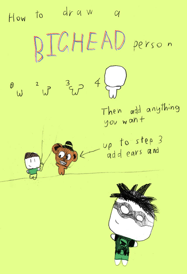 4_bighead2