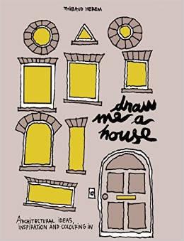 drawhouse