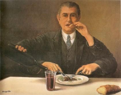 kcdportrait_magritte_sm