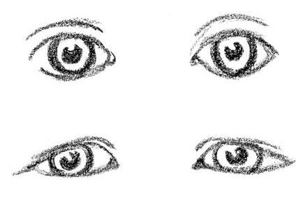 face_eyes3