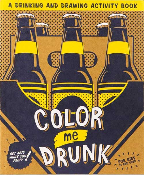 color-me-drunk-a-drinking-and-drawing-activity-book-cool-gift-idea-590x716_0