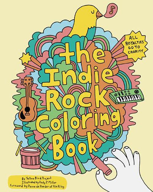 indierockcover