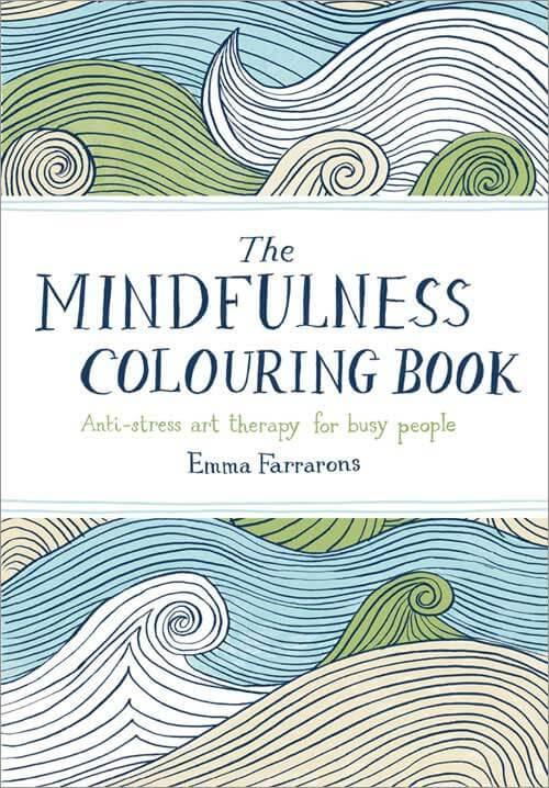mindfulness_1