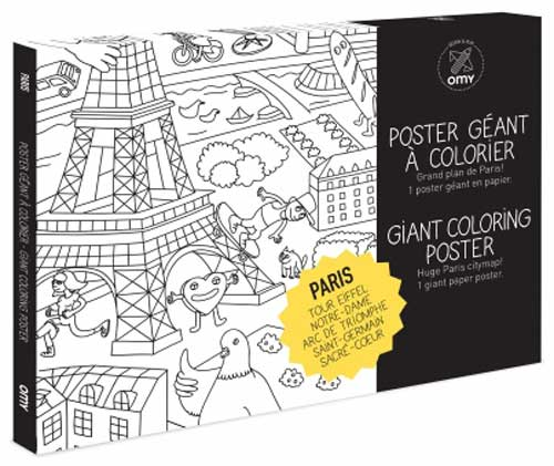 poster-a-colorier-paris