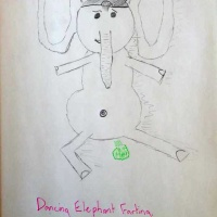 Angus_12_DancingElephant