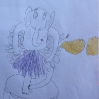 Mia_7_DancingElephant