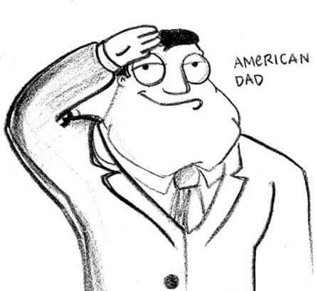 american_dad