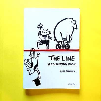 The_Line_cover