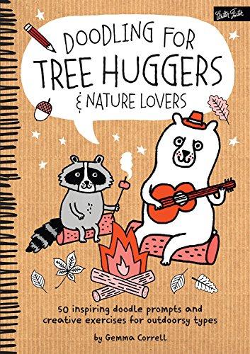 doodling_treehuggers