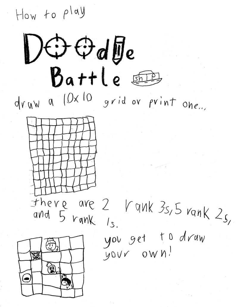 DoodleBattle_sm