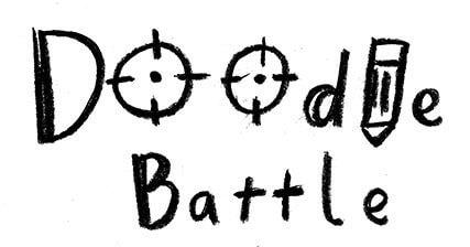 DoodleBattle_title2