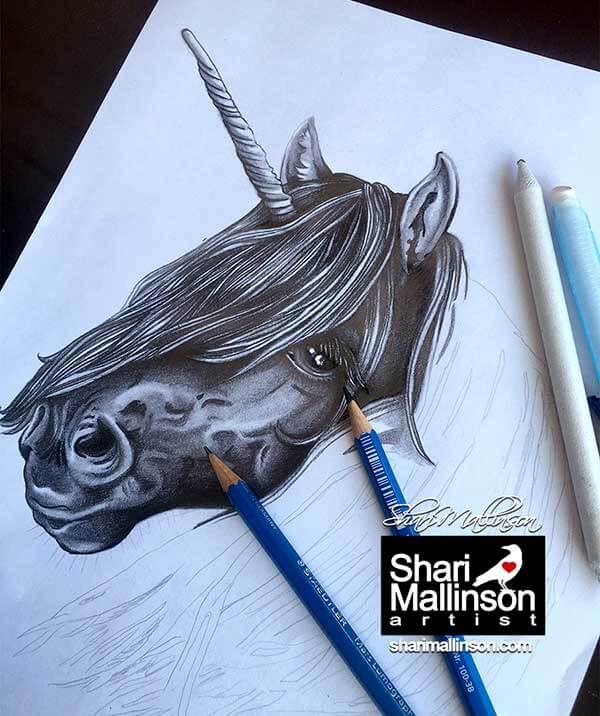 UnicornOnline
