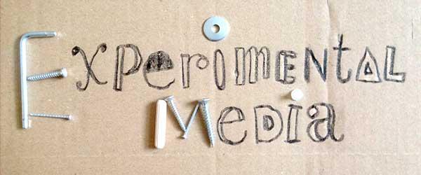 experimental_media