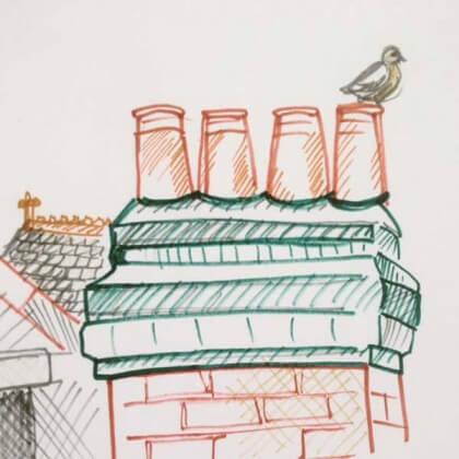 chimney_marker