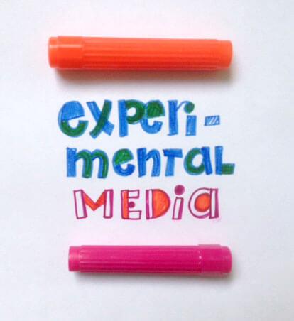 marker_exp_media