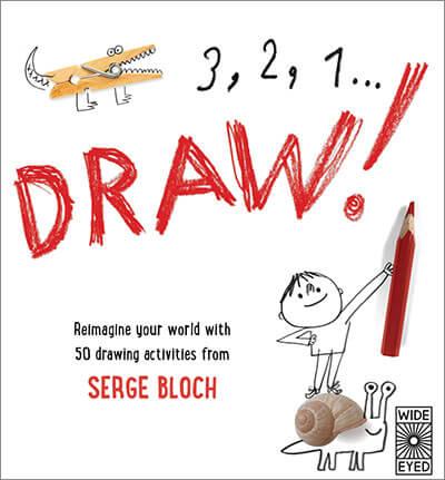 3_2_1_draw