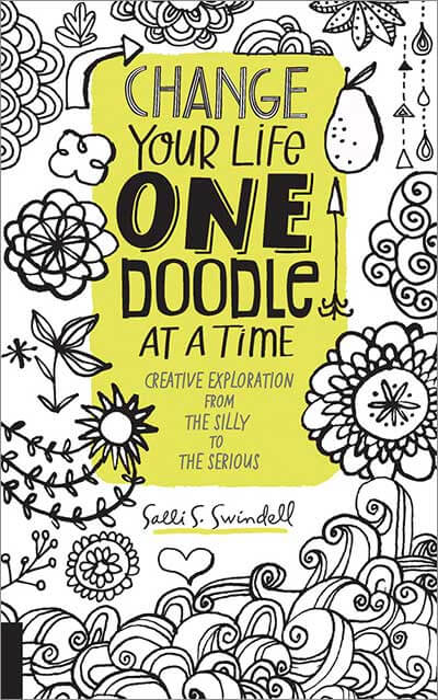 Change_your_life_one_doodle