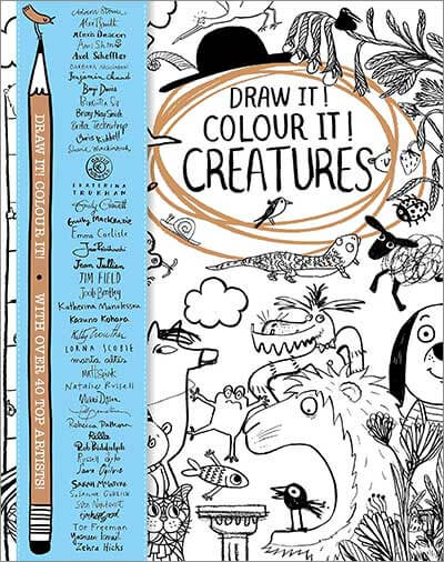 Draw_It_colour_it_creatures