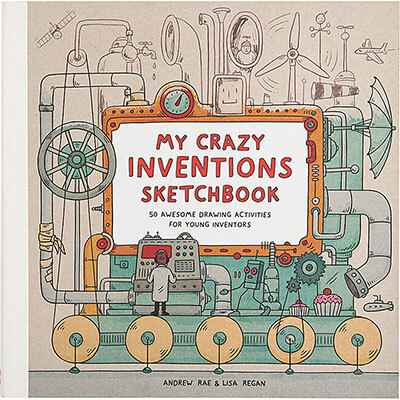 My_Crazy_inventions_sketchbk
