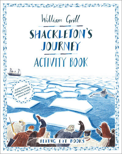 Shackeltons_Journey_activity_bk