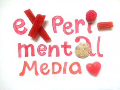 experimental Media3