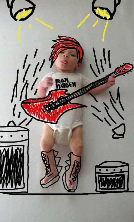 Ethan_rockstar