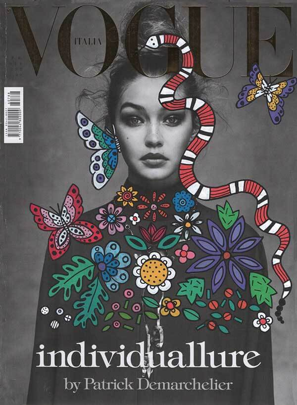 Ana_Strumpf_Vogue+Italia