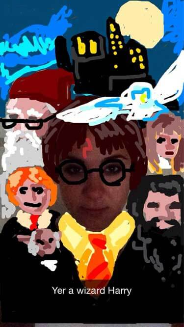 Harry_Potter_Snapchat