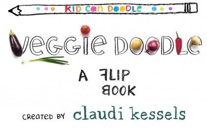 KCDveggiedoodle_banner