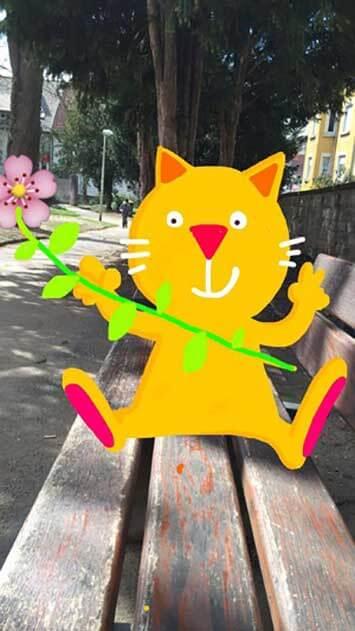 cat_byjohannafritz