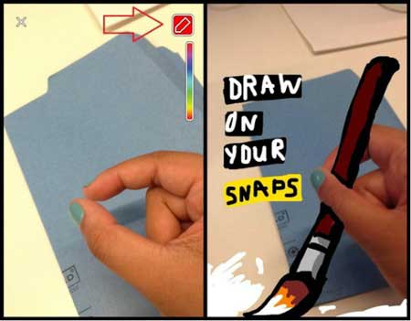 draw-on-your-snaps