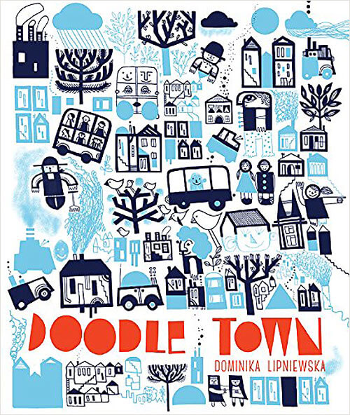 doodletown-cover
