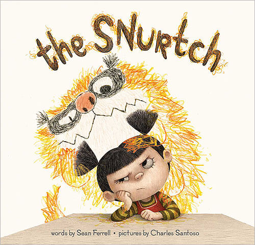 the-snurtch-cover_sm