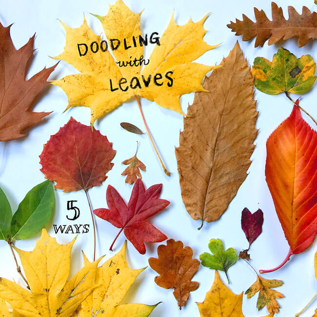 drawing_with_leaves