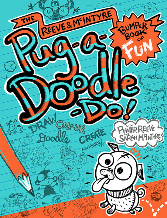 pugadoodle_cover