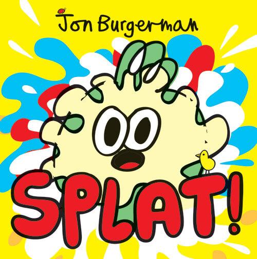 SPLAT_Cover