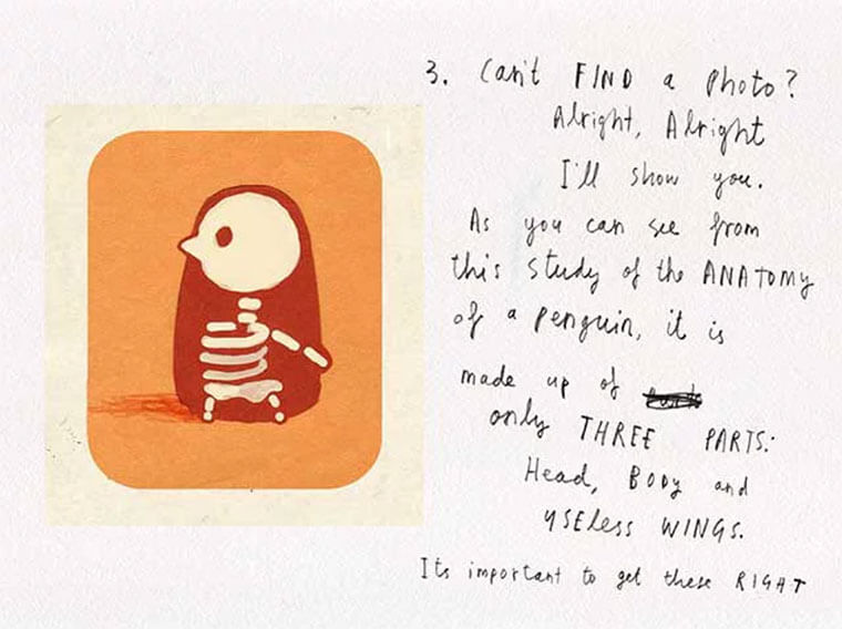 Oliver Jeffers_penguin3