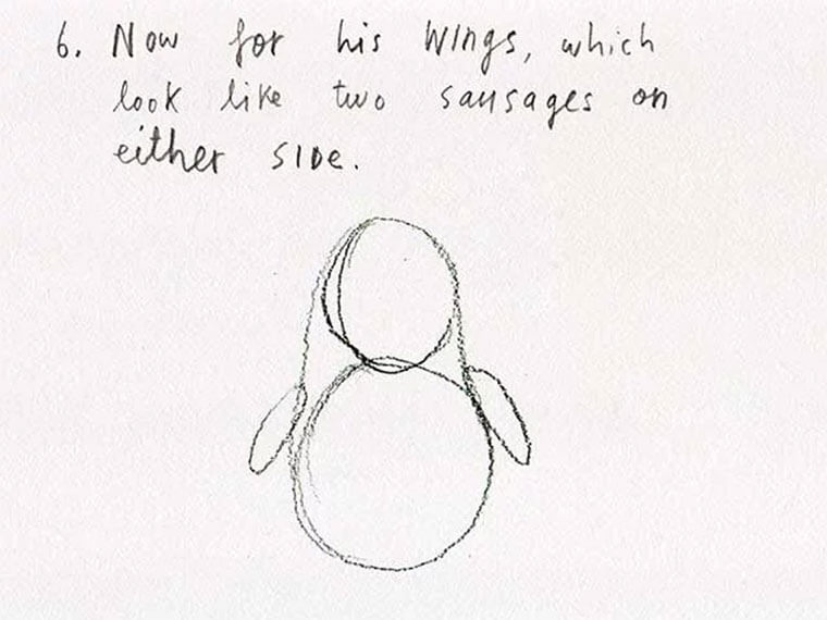 Oliver Jeffers_penguin6