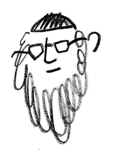 scribble_beard