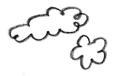 scribble_cloud
