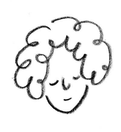 scribble_hair
