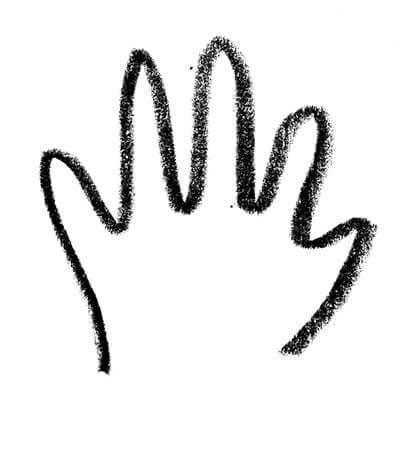 scribble_hand