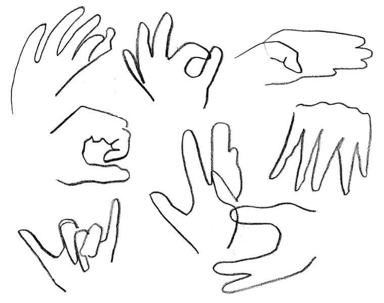 scribble_show-of-hands